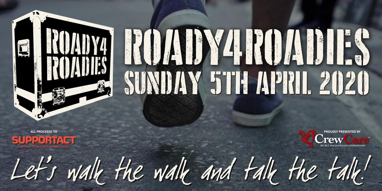roady4roadies-walk-the-walk_1920x960