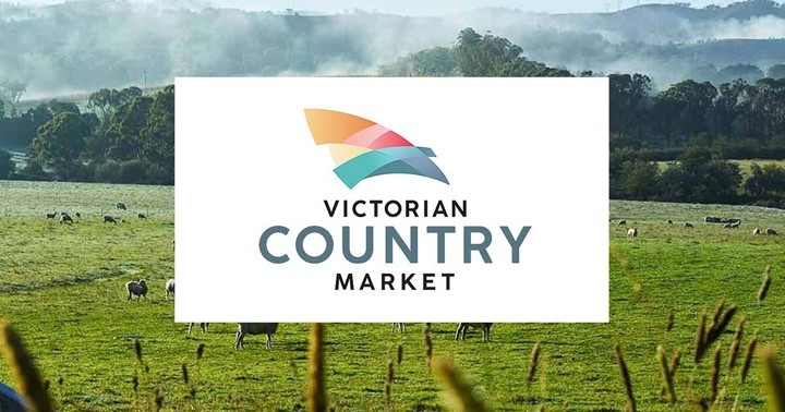 Music Industry Crew Bringing Regional VIC Farmers and Producers to Your Door!